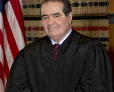 De-Politicize Supreme Court Nominations