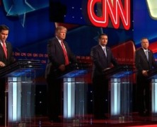 Why the Civil GOP Debate was Important