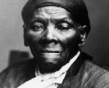 Harriet Tubman: Awesome News