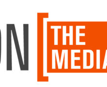 Talking Nader on NPR's 'On the Media'