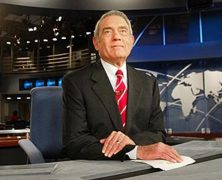 Dan Rather's Cool Online News Course