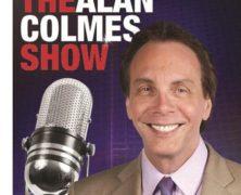 RIP, Alan Colmes