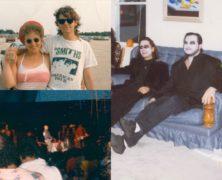 TTF: A Show to Celebrate Friendship