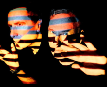 New OMD Plus More L Song: TTF