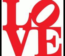 A Whole Lotta Love: TTF