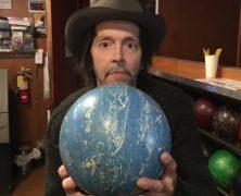RIP Grant Hart, New Stuff, Magical Songs: TTF