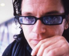 Michael Hutchence's Death 20 Years Later, New Stuff: TTF