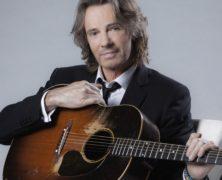 Moody's Ray Thomas Passes Away, M Songs, New Rick Springfield: TTF