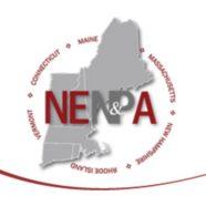 NENPA Changes Press Award Name