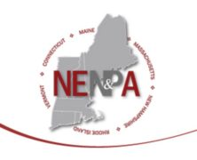 NENPA Changes Press Award Name